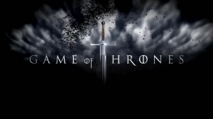 Game-of-Thrones-Possible-Logo-300x168