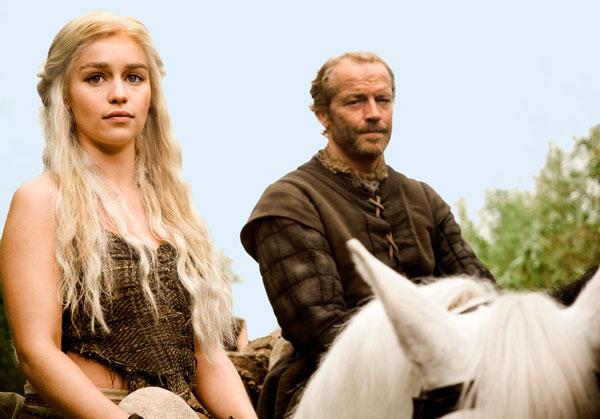 game-of-thrones-setpics2-daenerys-ser-jorah