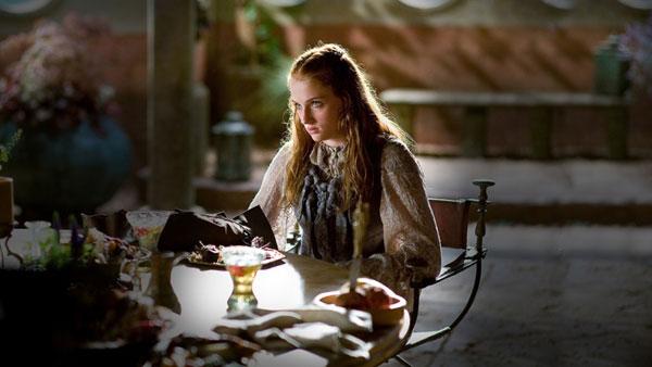 sophie-turner-sansa-stark-game-of-thrones-hbo