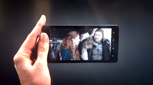 hbo-go-android-300x167