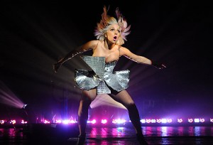 lady-gaga-live-in-concert-300x204