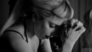 lady_gaga_praying_themindslut-300x168