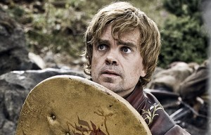 peter-dinklage-game-of-thrones-300x192