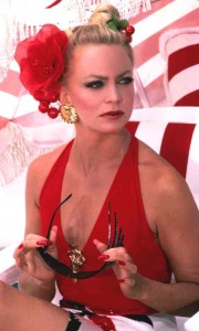 Goldie_Hawn_Overboard1-180x300