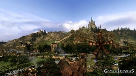 a-game-of-thrones-genesis-20110506113446774-000