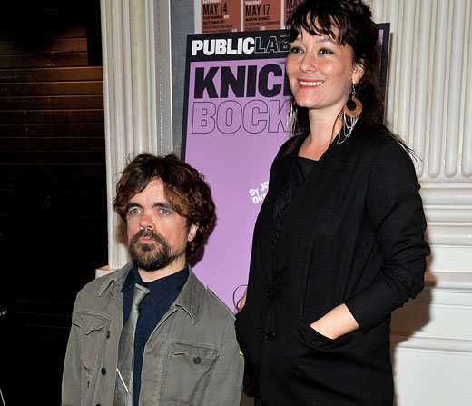 peter-dinklage-erica-schmidt-getty