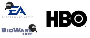 HBOGames1