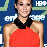 emmanuelle-chriqui-premiere-entourage-final-season-01-150x150