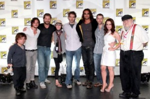 game-of-thrones-comic-con-2011-4-550x366-300x199