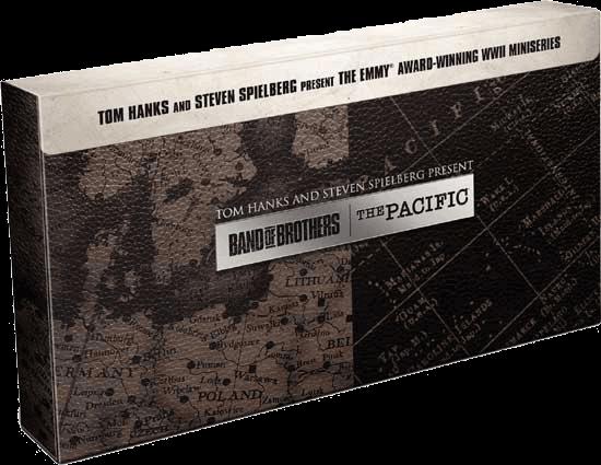 BandOfBrothersAndThePacificGiftSet_DVD1