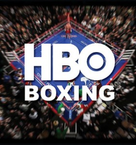 HBO-boxing-281x300