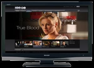 HBOGo-300x217
