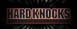 Hard-Knocks-300x116