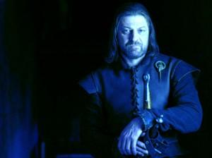 Ned-Stark-Game-Of-Thrones-580x434-300x224