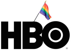 gay-on-hbo-072809-m