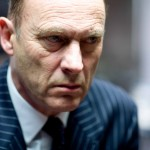 robert-ridley-qc-played-by-patrick-malahide-in-law-order-uk-2-150x150