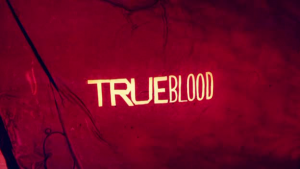 true-blood-logo1-300x169