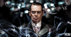 Boardwalk-Empire-season-2-HBO-300x157