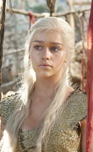 DaenerysTargaryen-184x300