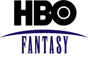 HBOFantasyLogo3