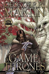 Game-of-Thrones-Comic-Book-game-of-thrones-24228456-400-600-200x300