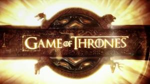 Game_of_Thrones_2011_Intertitle-300x169