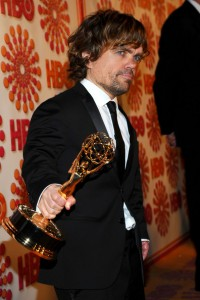 Peter+Dinklage+HBO+Annual+Emmy+Awards+Post+Q9x5u-3Pse_l-200x300