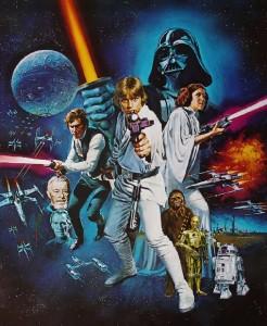 Star-Wars-70s-fashion-Article-246x300