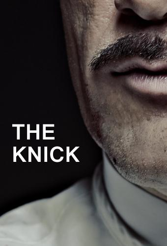 The_Knick_season_1_poster