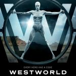 Westworld-HBO-1-150x150