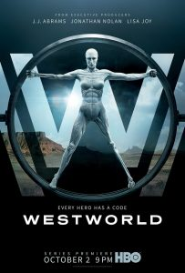 Westworld-HBO-1-203x300