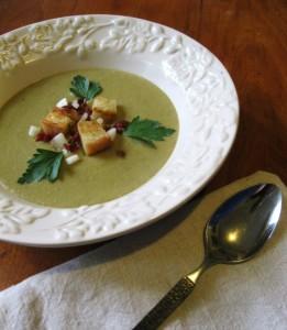 chestnut-soup1-261x300