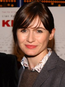 emily-mortimer-picture-2-224x300