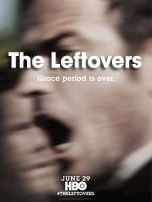 hbo-the-leftovers-series