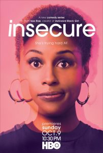 insecure-hbo-202x300