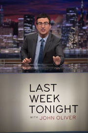 john-oliver-last-week-series-hbo