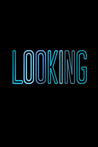 looking-series