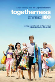 togetherness-series-hbo