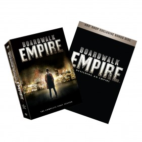 Boardwalk-Empire-DVD-BluRay-Boxart