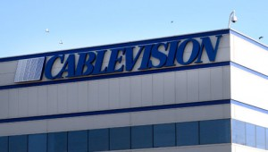 Cablevision-HBO-HBOGO-300x170