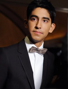 Dev-Patel-Newsroom-230x300