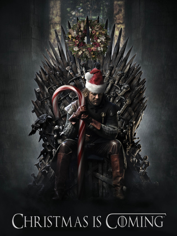 Game-of-Thrones-Christmas