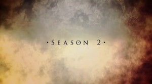 Game-of-Thrones-Season-2-Teaser-300x166
