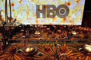 HBO-Golden-Globes-Awards-300x200