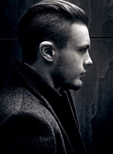 James-Darmody-HBO-Boardwalk-Empire-Season-3-221x300