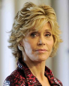 Jane-Fonda-Newsroom-HBO-241x300