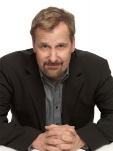 Jeff-Daniels-Newsroom-224x300
