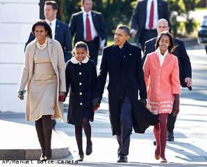 Obama-Boardwalk-Empire-HBO