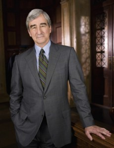 Sam-Waterson-Newsroom-230x300