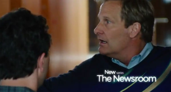 The-Newsroom-First-Image